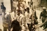 Hanoi Prison 2
