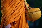 buddhism in bangkok