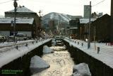 Hokkaido_otaru_04.jpg