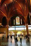 Umeda Station (±ö¥Ð)