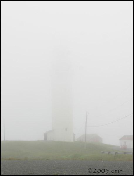 IMG_7032 Cape Race Lighthouse in the fog.jpg