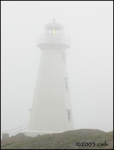 IMG_7108 Current lighthouse Cape Spear.jpg