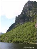 IMG_7306 Western Brook Pond.jpg