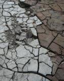 cool red white mud arizona_DSC5534