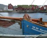Torshavn 01