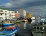 Torshavn 02
