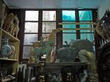 Shanghai - antique market6