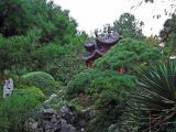 Hangzhou - garden