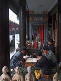 Beijing antique market2