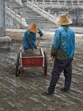 Beijing - Forbidden City6