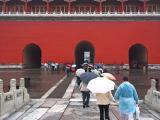 Beijing - Forbidden City7