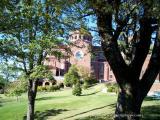 090 Monastery Ferdinand Ind.JPG