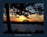 Ohio River.JPG