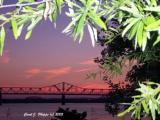 Kentucky Sunset2.JPG