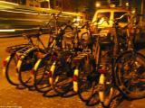 Trip to Amsterdam 2005