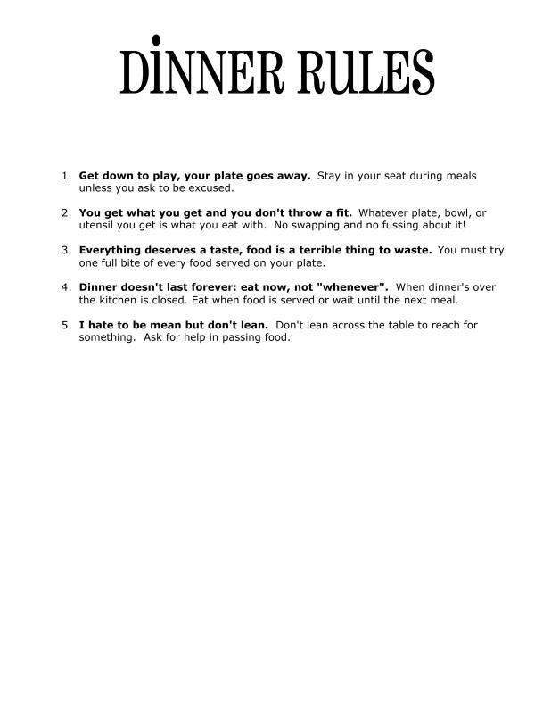 DINNER RULES.jpg