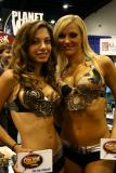 Comic Con 2005
