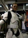 Elvis - Storm Trooper