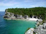 Oh Canada ....... Northern Bruce Peninsula