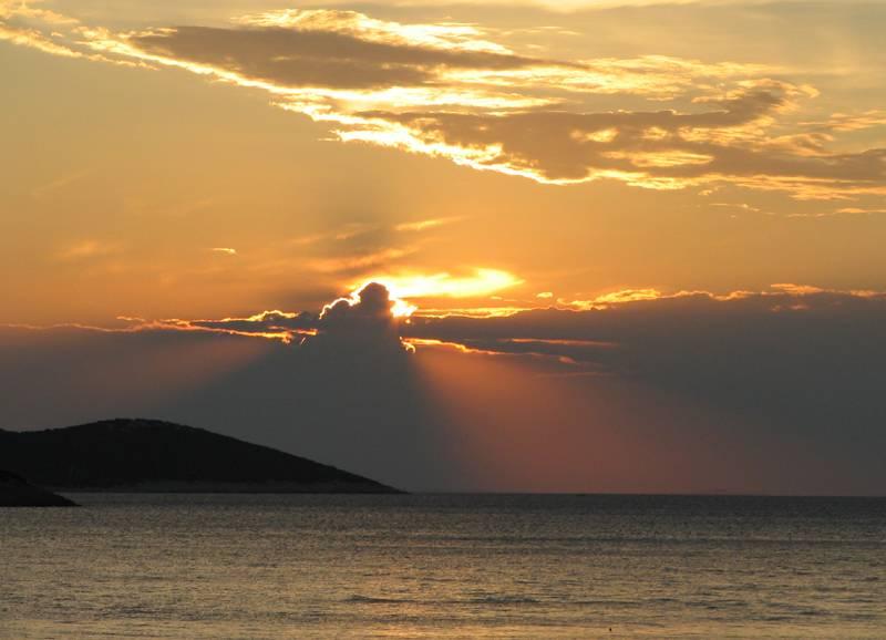 Island Losinj - Croatia.jpg