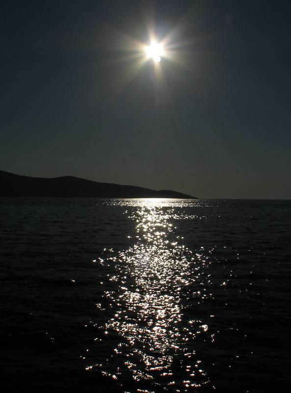 Losinj - Croatia.jpg