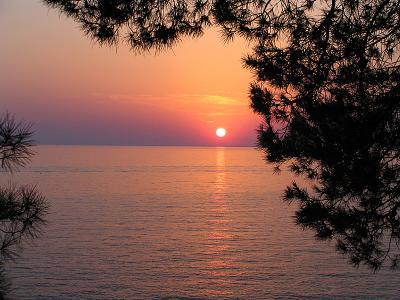 Osor-Croatia.jpg