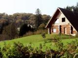 Maison forestière 2