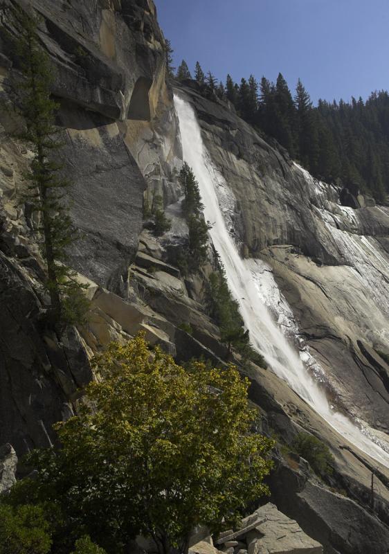 Nevada Falls.jpg