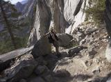 Steep trail from Nevada to Vernal falls.jpg
