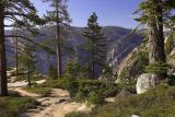 Fissures at Taft Point.jpg