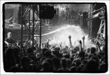 Concerts ,Events , P.R & TV