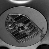 My Porsche (August 2005)