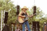 Shelby Lynne at the ACL Fest 2004