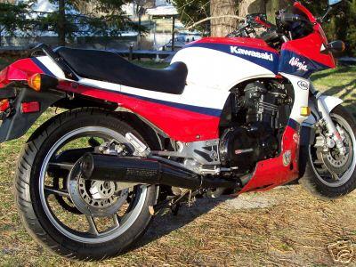 Ninja 900 b.jpg