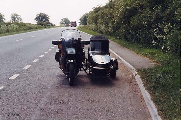 Sidecar 1.jpg