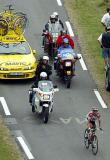 Tour D' France Escorts