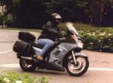 1986 GTR1000