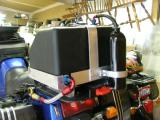 Fuel Cell 2.jpg