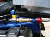 Fuel Cell 3.jpg