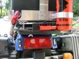 Fuel Cell 4.jpg