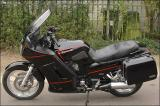 Motor33.jpg
