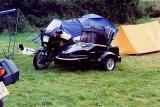 Sidecar 3.jpg