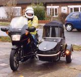 Sidecar 6.jpg