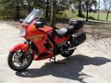 red_hot_pepper_bike