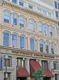 District Chophouse, Washington DC