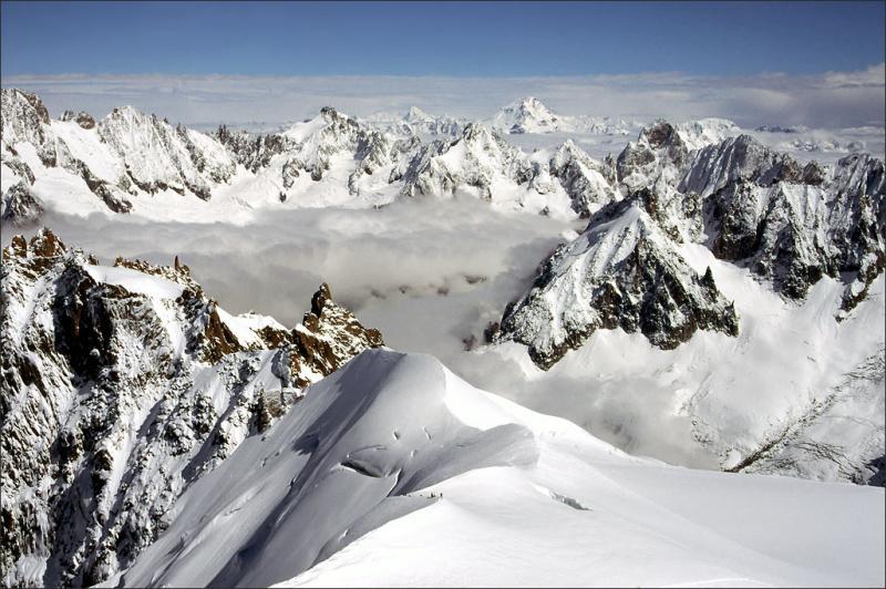 Mt.Blanc Region30