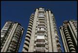 Torremolinos,Tres Torres,closed hotel