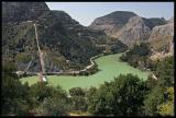 Spain,near Ronda