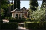 Granada29.jpg