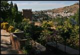 Granada34.jpg
